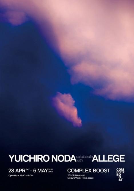 noda_allege_exhibition