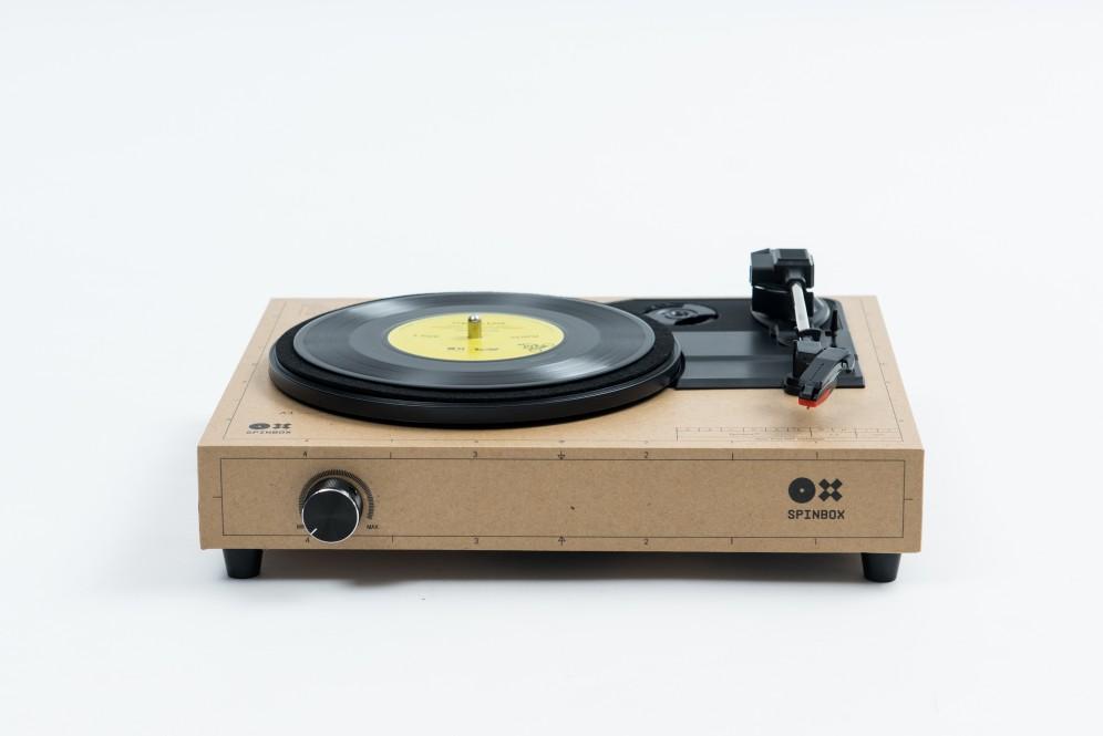 spinbox-396