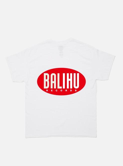 balihu_white_back