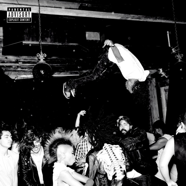 180510-playboi-carti-die-lit-album-cover