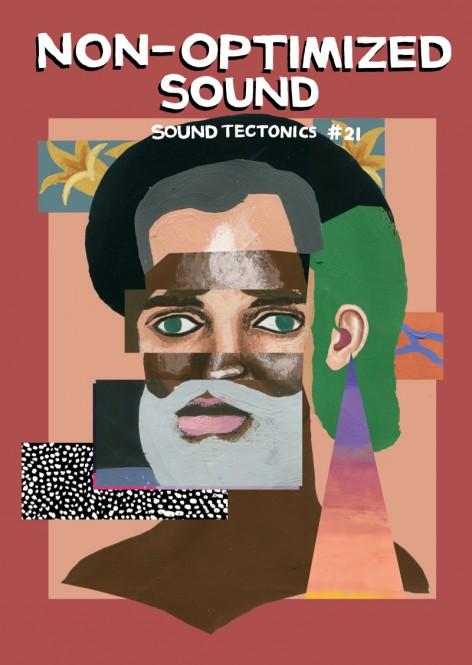 sound-tectonics