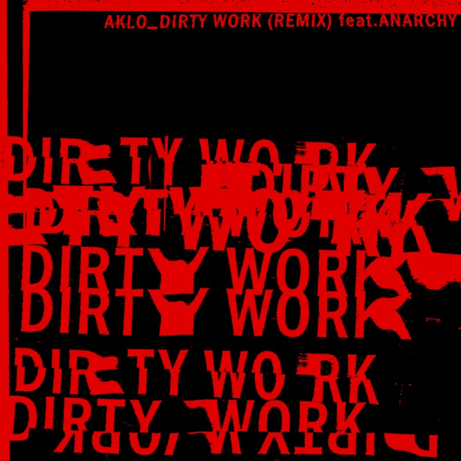 AKLO_DIRTYWORK_JK-2
