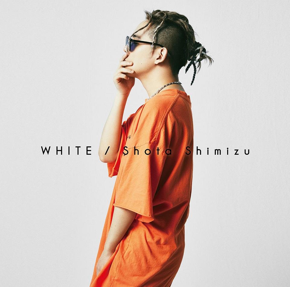 SS-white-H1_tuujou B