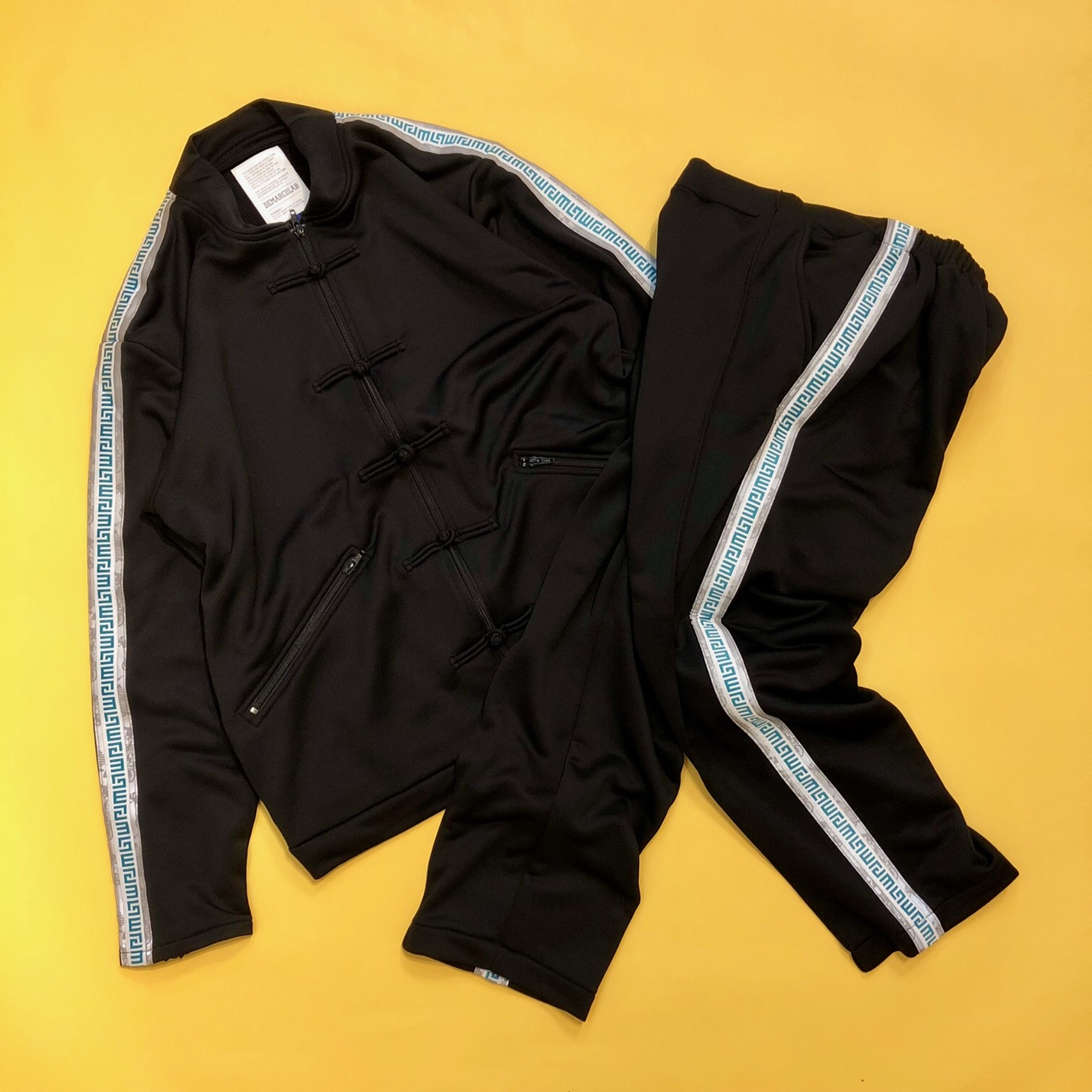tracksuits_1