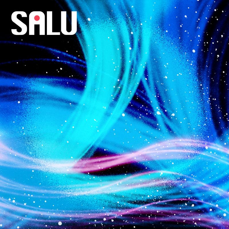 salu-best_v1
