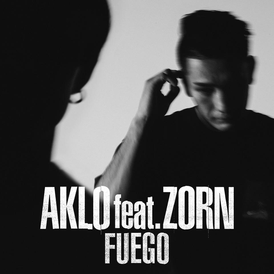 AKLOfeatZORN_FUEGO2 のコピー