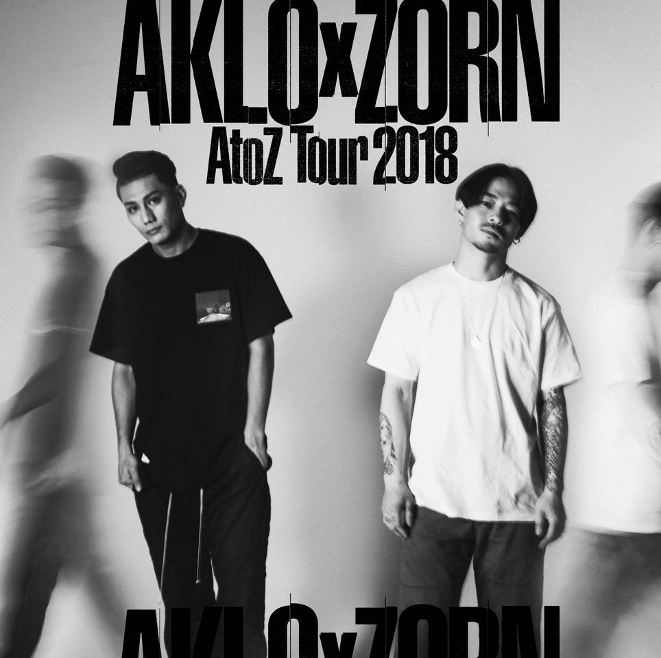 AtoZ-final-4
