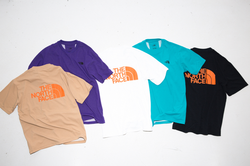 18ss_tnf_beams_tshirt