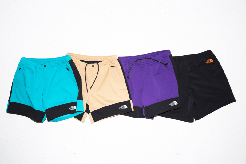 18ss_tnf_beams_shorts