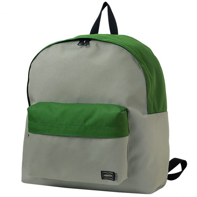 DAYPACK_GREEN