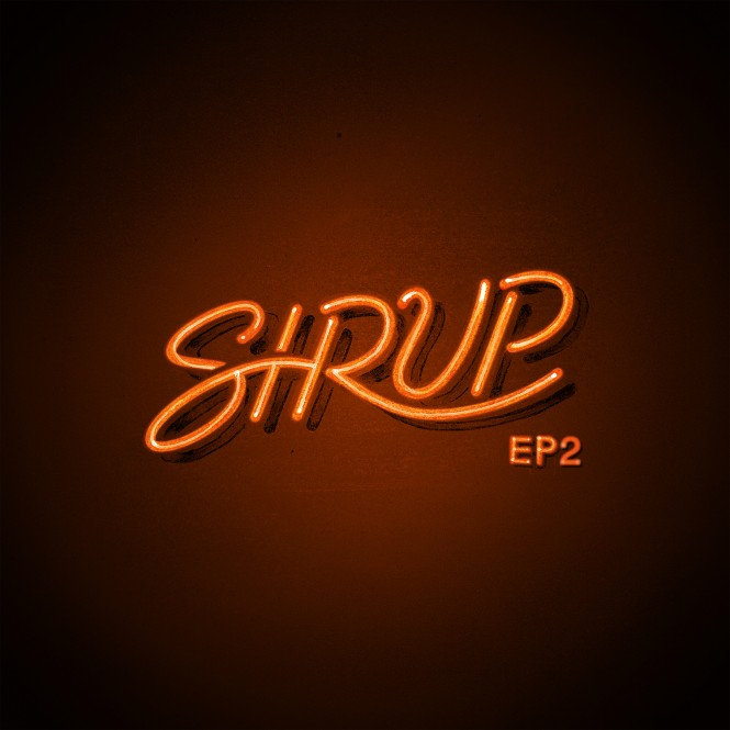 SIRUP_Ep2_JKT
