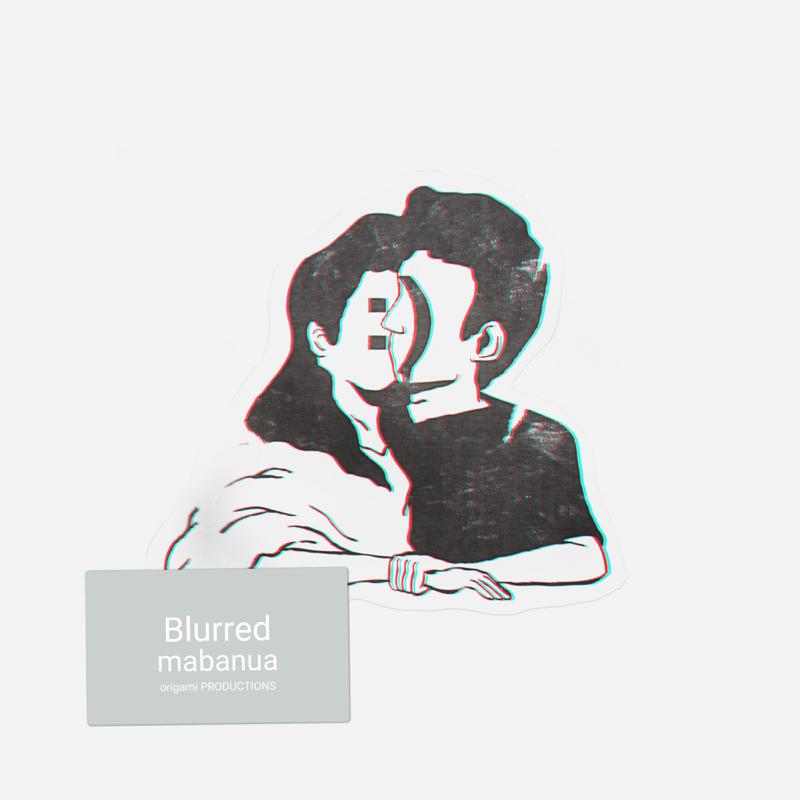 mabanua_Blurred_JKT