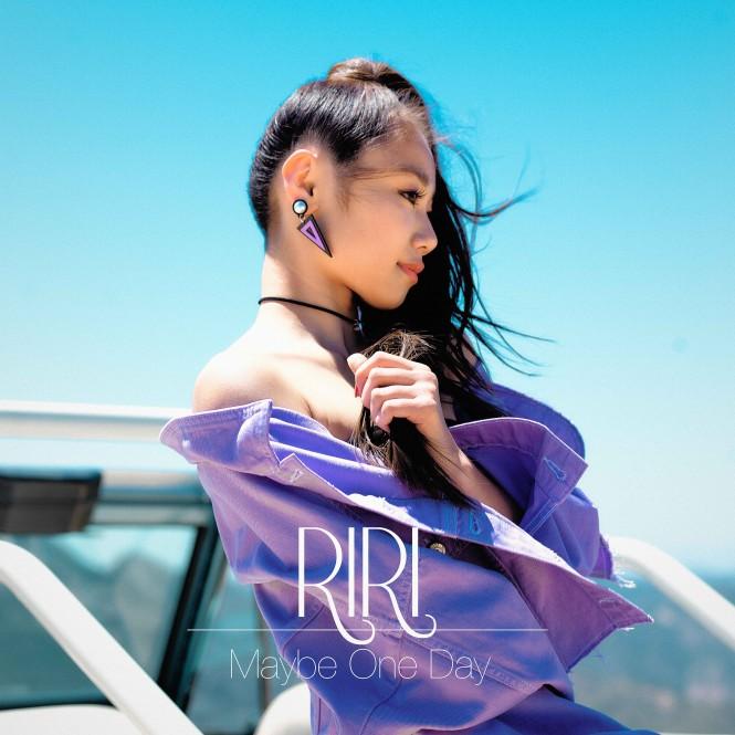 RIRI_Maybe JKT(2MB)-1