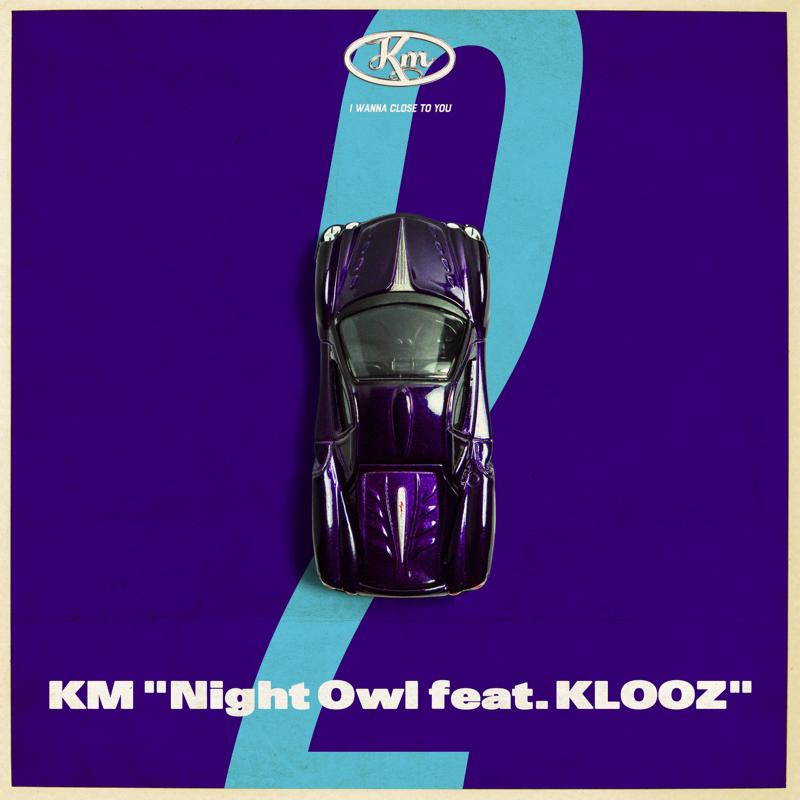 JK_Night Owl