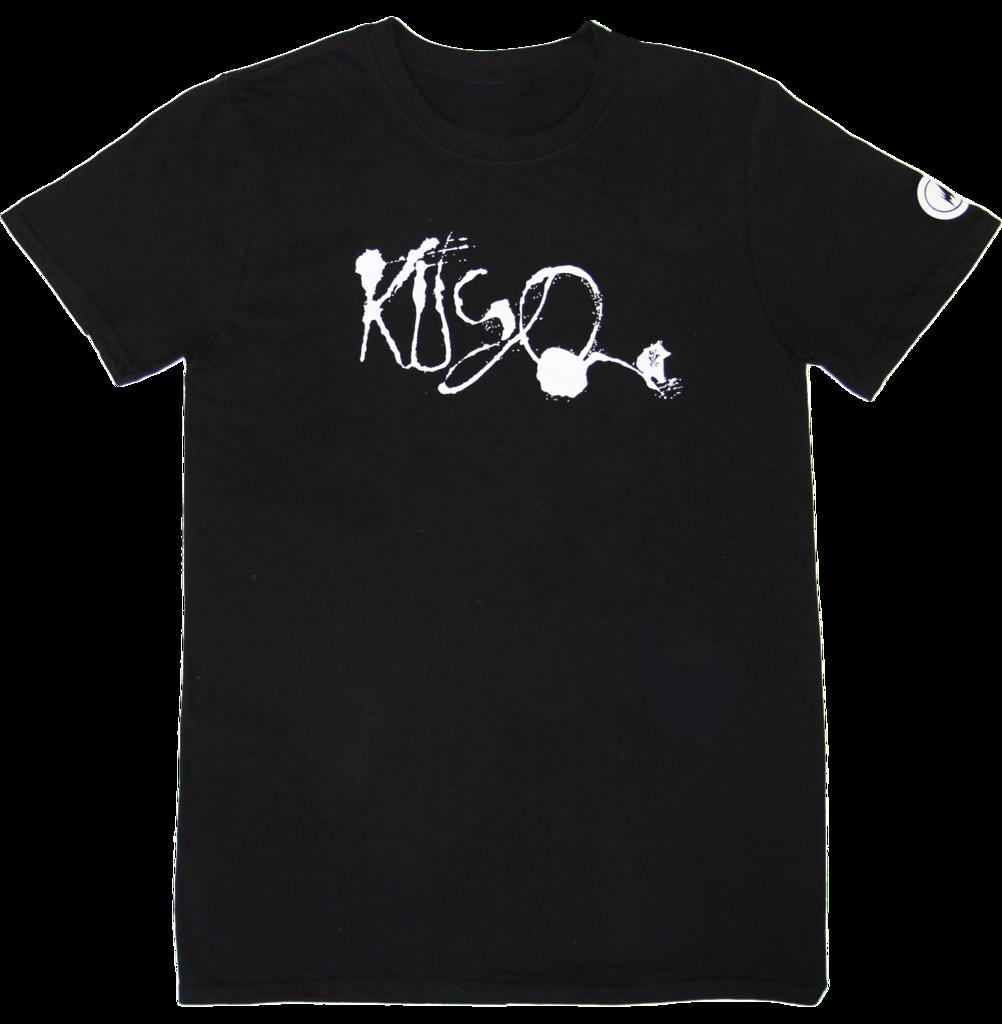 Kuso_Logo_Tee_1024x1024