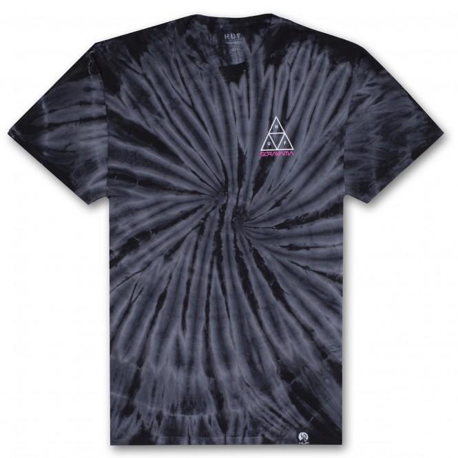 HUF-X-SORAYAMA-TT-WASH-S-S-TEE_BLACK_TS00417_BLACK_01