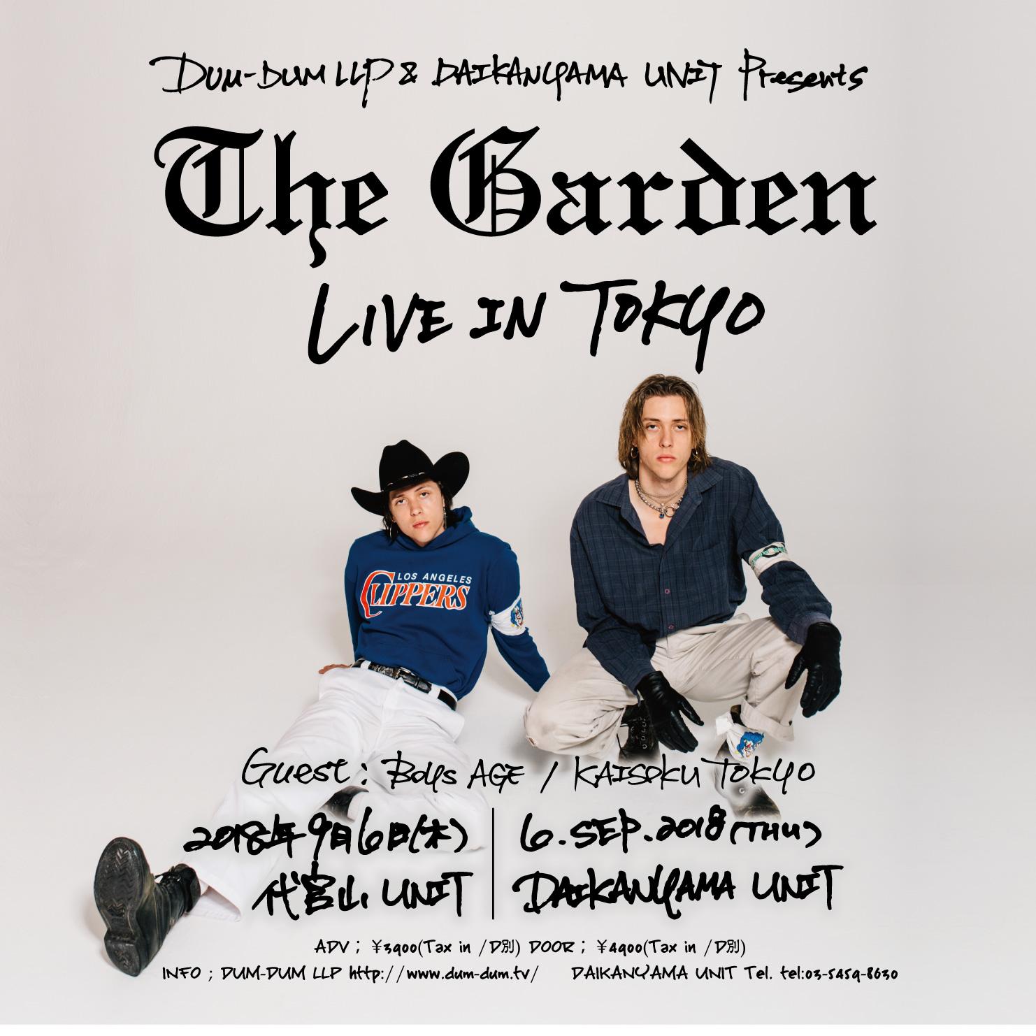 thegarden-flyer-1