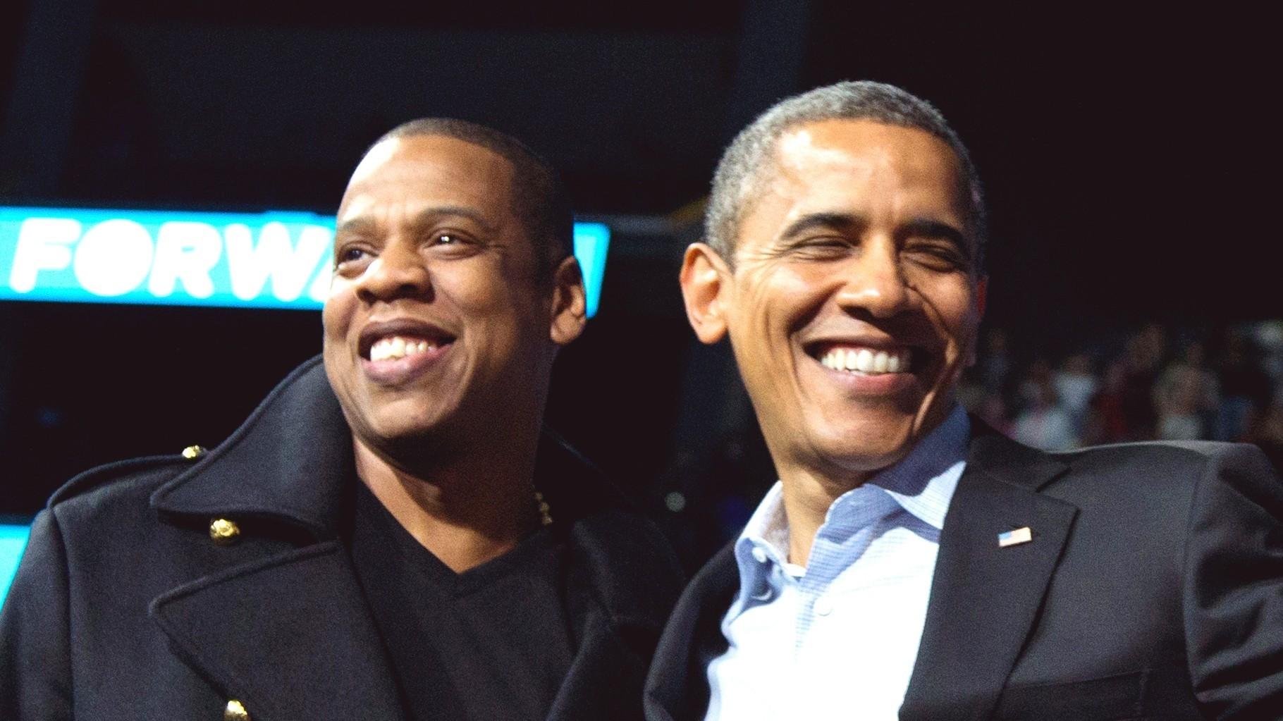 任期 オバマ 大統領